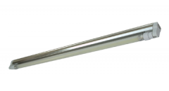 LED Tube Light 24W