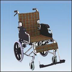 Wheel Chair, WC03