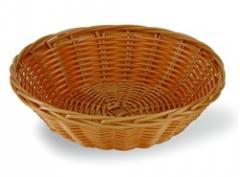 Bamboo Baskets,Cane Baskets