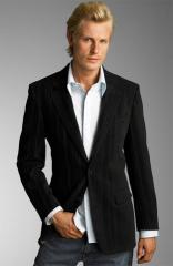 Men's Informal Suits