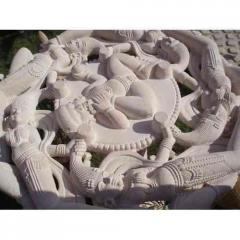 Stone Carved Products