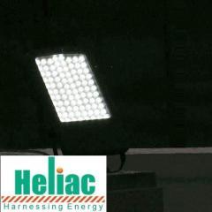 LED 90W Flood Lights