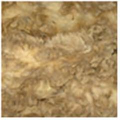 Greasy Merino Wool