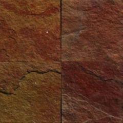 Cota Stone