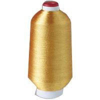 Pure Gold Yarn