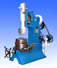 "9"" Stroke Slotting Machine (HP-HSM-9)"