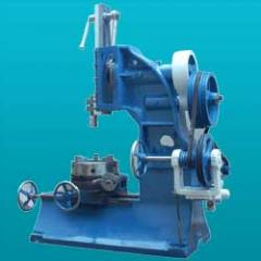 "12"" Stroke Slotting Machine (HP-HSM-12)"