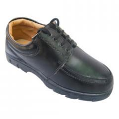Standard School Shoes