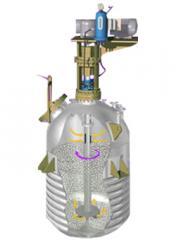 Hydrogenators