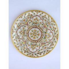 Marble Indian Handicraft