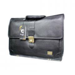 Portfolio Office Bags