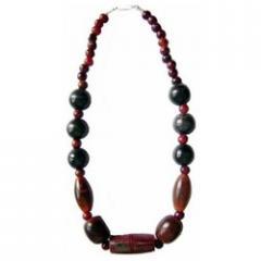 Beaded Handicrafts Jewelry