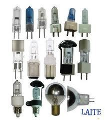 Lamps for Medical Industry