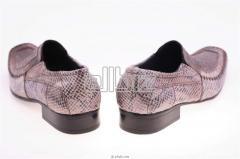 Stylish Footwear