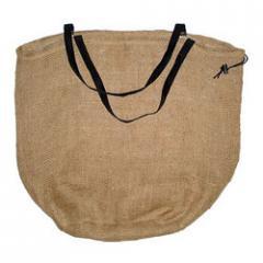 Burlap & Hassian Bags