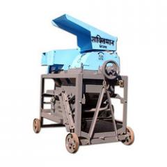 Thresher 10 HP(7.5 KW)