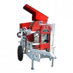 Thresher 30 HP(22.5 KW)