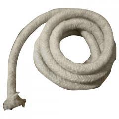 Ceramic Fiber Ropes