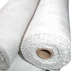 Commercial Asbestos Special Cloth