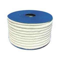 Commercial Asbestos Special Ropes