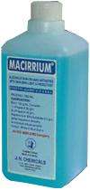 Macirrium