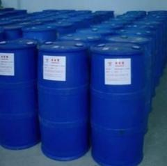 Chemical Propylene Glycol (pg)