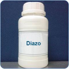 Sensitizer-Daizo