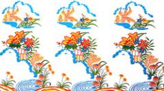 Weddings Decoration Backdrops