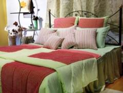 Co-ordinated Bed Sets