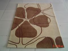Acrylic Rugs