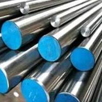 Iron Steel Bars