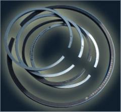 Piston Ring PR-002