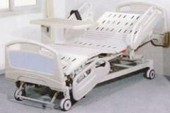 ICU Bed Imported