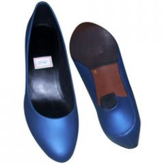 Women Bally Shoes