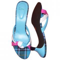 Women Casual Footwear