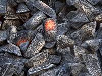 Hot Metal / Pig Iron