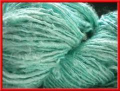 Art Silk Yarn