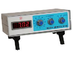 Lab/Bench Top Instruments