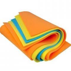 Flexible Foam For Furniture Industries