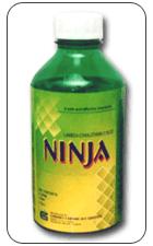 Ninja 2.5 EC