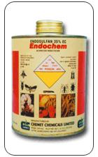 Endochem 35 EC