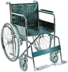Wheel Chairs 2
