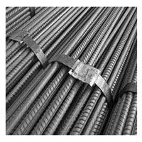 Hardening Spring Steel