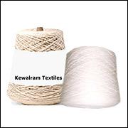 Poly Cotton Yarn