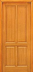 Inner door, DP-208