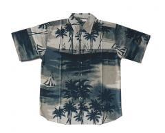 Men's Woven Shirts