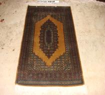Single Weft Carpets