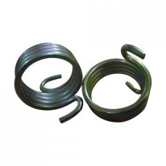 Automobile Clutch Returning Springs