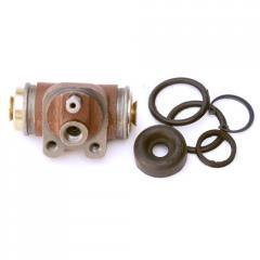 Automobile Wheel Cylinder Assy