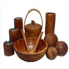 Indian Handicraft Items